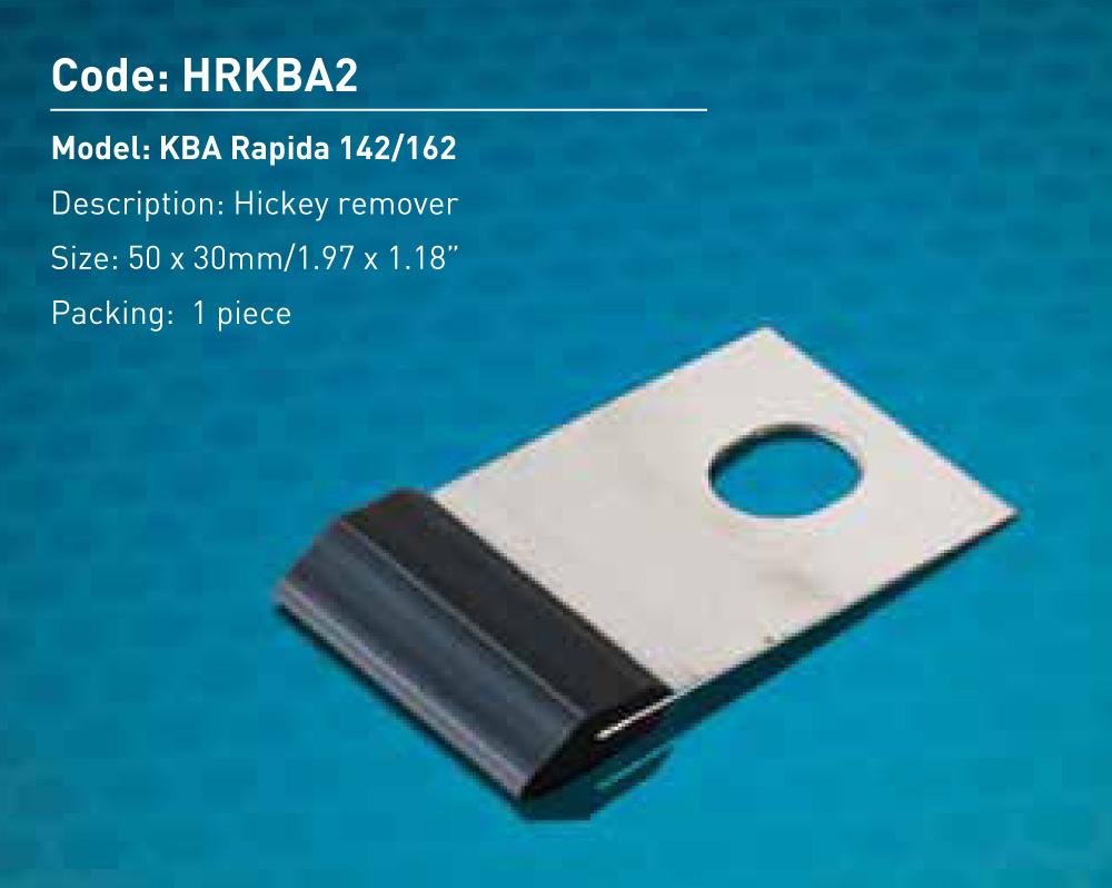 KBA Rapida 142/162 (2)