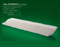 misting-filters