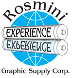 Rosmini Shoping Cart